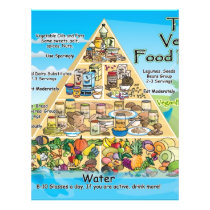 vegan-pyramid-800x600 flyer