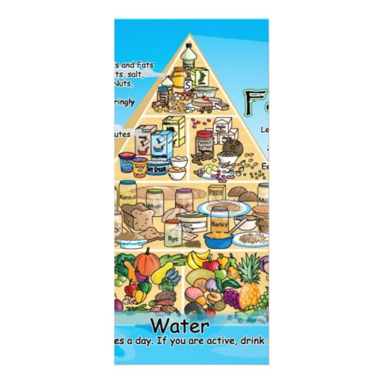 vegan-pyramid-800x600 rack card
