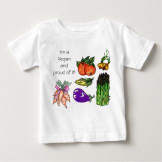 Vegan T- Shirt