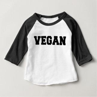 vegan t shirt for toddlers
