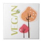 Vegan Tile