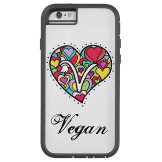 Vegan Tough Xtreme iPhone 6 Case