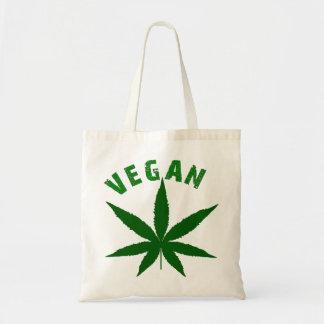 vegan,vegans, tote bag