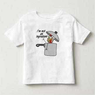 Vegan/Vegetarian Gift T Shirts