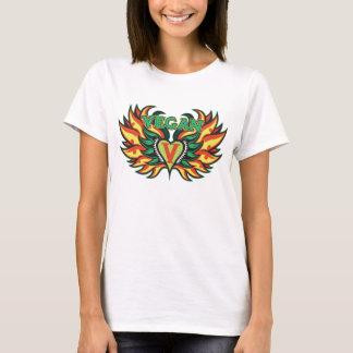 Vegan Wings T-Shirt