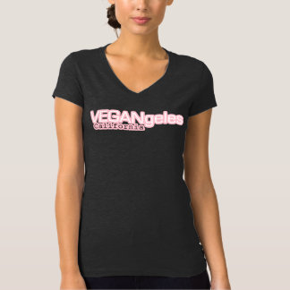 VEGANgeles T-Shirt