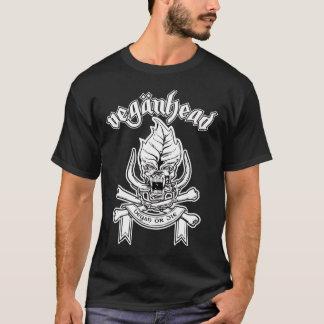 VeganHead T-Shirt