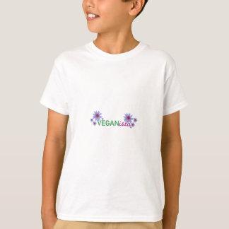 Veganista T-Shirt