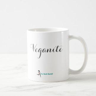 """Veganite"" Mug"