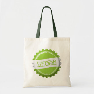 Vegano Bottlecap