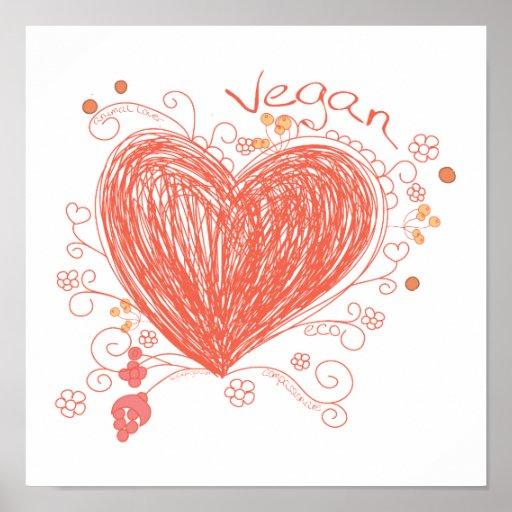 Vegano Impresiones