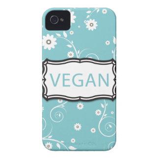 Vegano iPhone 4 Cobertura