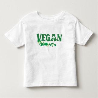 Vegano irlandés polera