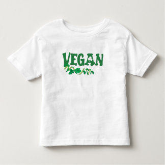 Vegano irlandés poleras