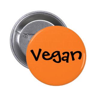 Vegano Pin