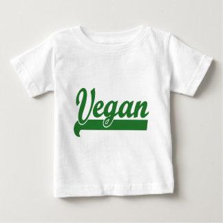 Vegano Playeras