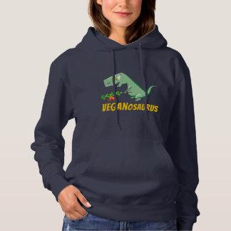 Veganosaurus Remera