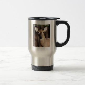 Vegans Are Good Listeners Gifts & Apparel Coffee Mugs