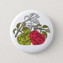 Vegans In Training Products Button