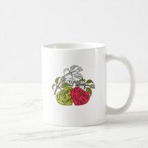 Vegans In Training Products Coffee Mug