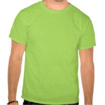 Vegans Rule! (Pile Of Vegetables) Tshirts