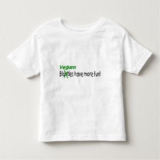 Vegans Shirt