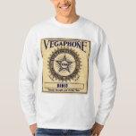 Vegaphone Strings Men's light long sleeve T-Shirt