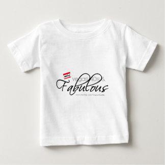 Vegas 40s & Fabulous T-shirt