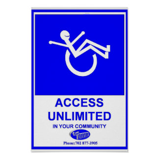 Vegas Adventures Access Unlimited Poster