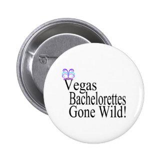 Vegas Bachelorettes Button