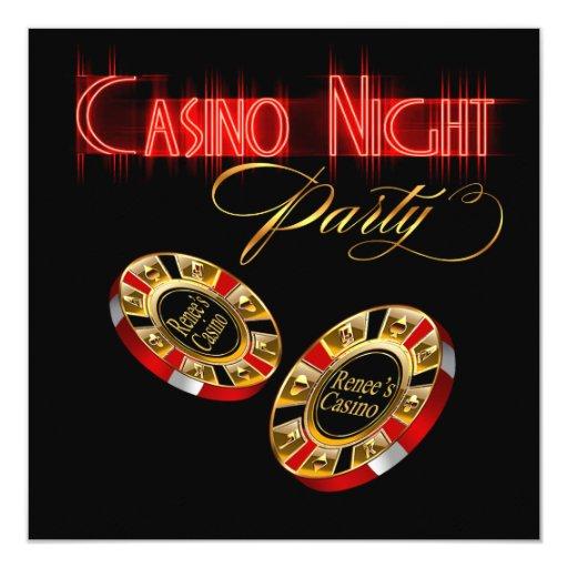 casino names in vegas