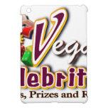 Vegas Celebrities Social Group Banner.jpg iPad Mini Covers