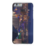 VEGAS FUNDA PARA iPhone 6 BARELY THERE