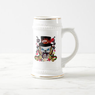 Vegas Gambler All styles View Artist Comments Mugs