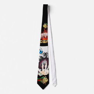 Vegas Gambler All styles View Artist Comments Tie