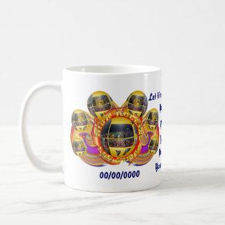 Vegas High Roller Not Jumbo View Large Image below Mug