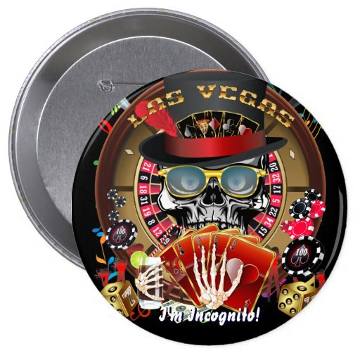 Vegas Ingognito All styles View Hints Pins