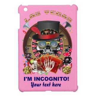 Vegas Ingognito todas las indirectas de la opinión