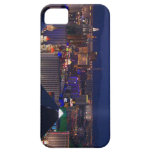 VEGAS iPhone 5 Case-Mate FUNDA