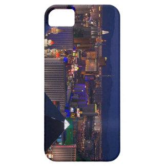 VEGAS iPhone SE/5/5s CASE