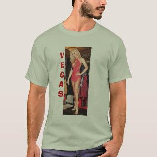 Vegas Nightlife T-Shirt