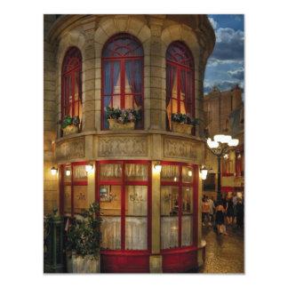 Vegas - París - Le Cafe Anuncios Personalizados
