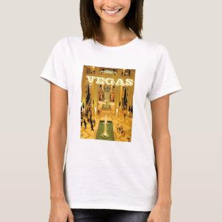 Vegas shopping T-Shirt