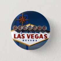 Vegas Sign Dusk Button