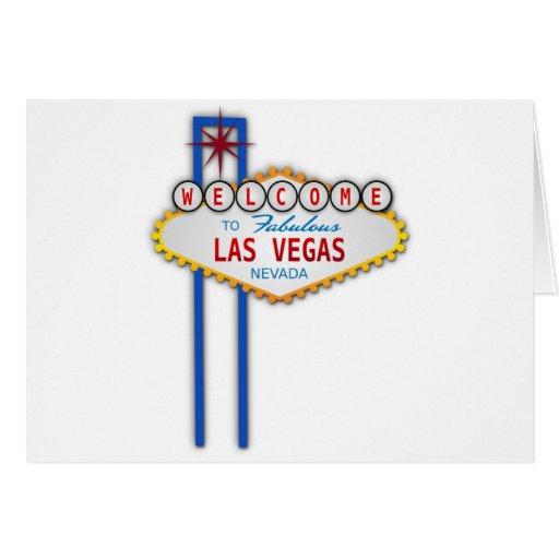 Vegas Sign.png Cards