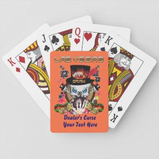 Vegas Style set 1 View About Design Poker Deck