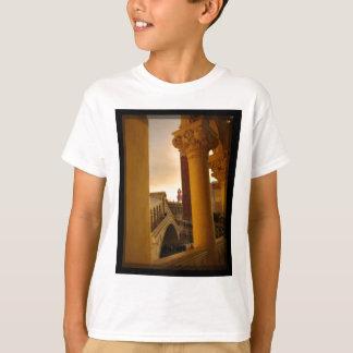 Vegas Terrace T-Shirt
