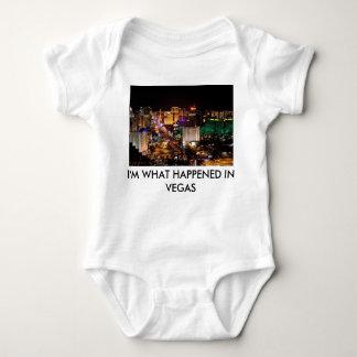 Vegas Tshirt