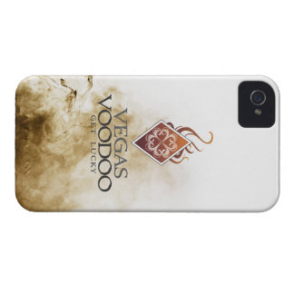 Vegas Voodoo:  Get Lucky iPhone Case