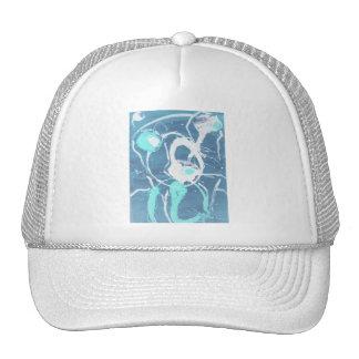 vegas xray hat